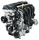 engine icon