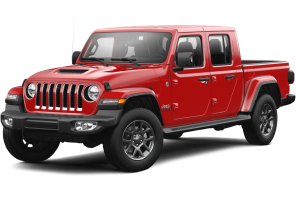 /content/dam/jeep/crossmarket/model/gladiator/jeep_gladiator_296x197.png